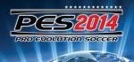 دانلود DVD بازی فوتبال پی اس ۲۰۱۴ بصورت رایگان و مجانی | PES 2014