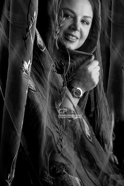 تک عکس های بازیگران زن آذر 92