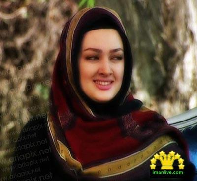 عکس های آیدا فقیه زاده ,بیوگرافی ایدا فقیه زاده
