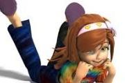 اس ام اس ضد دختر