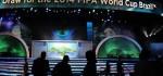 زمان قرعه کشی جام جهانی ۲۰۱۴ + نتیجه گروه بندی تیم های جام جهانی ۲۰۱۴