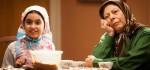 زمان پخش سریال آوای باران شبکه سه سیما اعلام شد