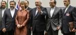 متن کامل تفاهم نامه ایران با ۵+۱ در ژنو + عکس