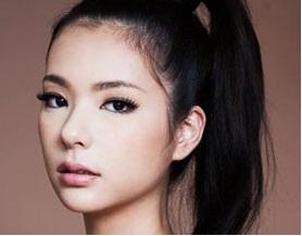 برنده میس یونیورس 2013 ,مدل لباس میس یونیورس