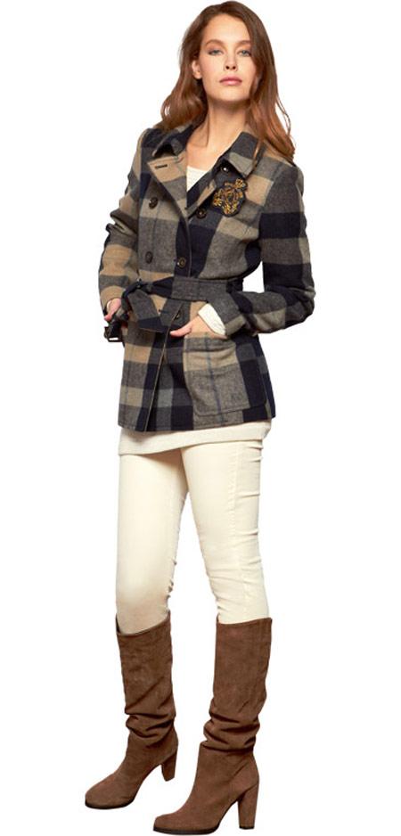 مدل کت زمستانی , مدل کت و پالتو , مدل پالتو 2014