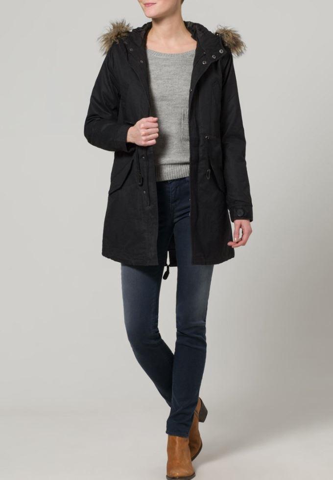مدل پالتو 2014 , پالتو دخترانه ,  پالتو زنانه