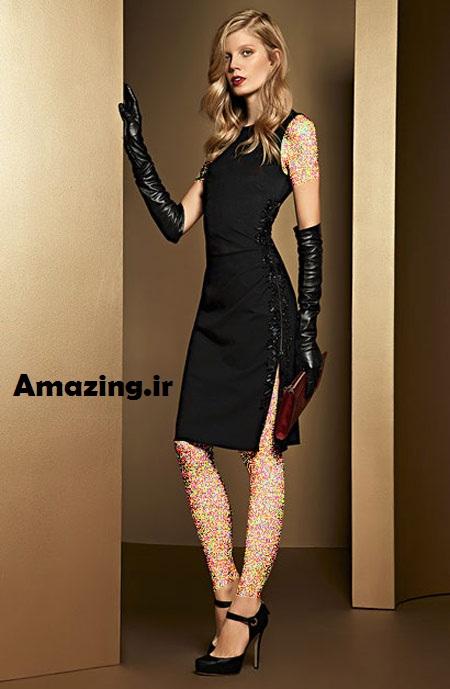 مدل لباس ,مدل لباس کوتاه ,مدل لباس مجلسی 2014 ,مدل لباس مجلسی برند  Escadaمدل لباس ,مدل لباس کوتاه ,مدل لباس مجلسی 2014 ,مدل لباس مجلسی برند  Escada