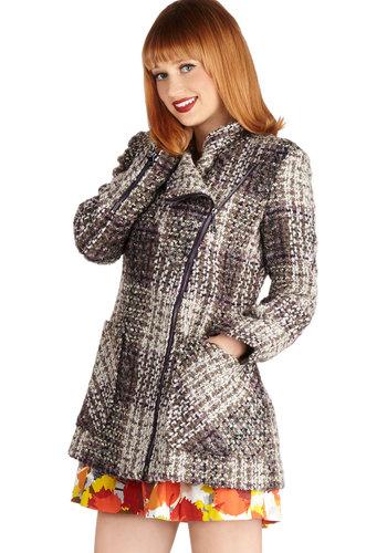 مدل تیپ زمستانی 92 ,تیپ زمستانی دخترانه 2014,تیپ پاییزی
