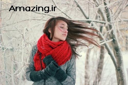 مدل تیپ زمستانی 92 ,تیپ زمستانی دخترانه 2014,مدل پالتو 2014