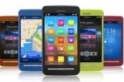 گوشی های هوشمند 2014