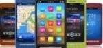 معرفی بهترین گوشی های هوشمند سال ۲۰۱۴