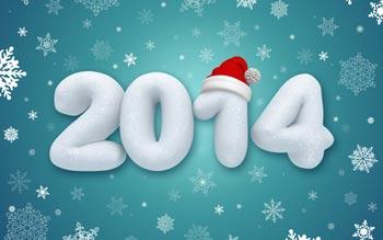 زمان دقیق آغاز سال 2014,سال نو میلادی 2014, کریسمس 2014, آغاز سال میلادی 2014, جشن کریسمس, تاریخ آغاز سال نو میلادی 2014, تاریخ آغاز جشن کریسمس 2014