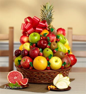 تزئین میوه شب یلدا ,تزیین میوه شب یلدا, تصاویر تزیین میوه شب یلدا, شب یلدا, آیین و رسوم شب یلدا, میوه آرایی, سفره آرایی, چگونه تزیین میوه, آموزش تزیین سبزیجات, تزیین میوه روی میز, خوشکل کردن میوه, مدل تزیین میوه برای شب یلدا, تزئینات میوه, شب چله,تزیین میوه شب چله ,مدل تزئین میوه شب یلدا