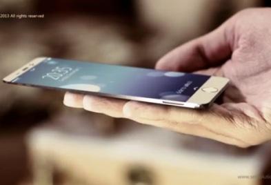 آیفون , گوشی آیفون , معرفی گوشی جدید آیفون , باریک ترین گوشی آیفون , اسم آخرین گوشی آیفون , شرکت اپل
