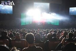 برنامه کنسرتها بعد از محرم,کنسرت بعد از ماه صفر