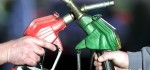 قیمت بنزین در سال ۹۳ چقدر میشود ؟