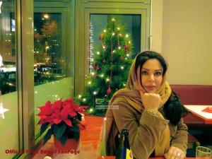 عکس بازیگران,عکس هنر بازیگران ایرانی
