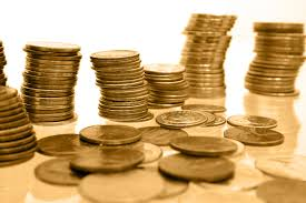 قیمت سکه و طلا 19 اذر 92, اخرین قیمت سکه 19 اذر 92, قیمت طلا روز 19 اذر 92,