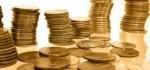 آخرین قیمت سکه و طلا در بازار تهران ۱۹ اذر ۹۲