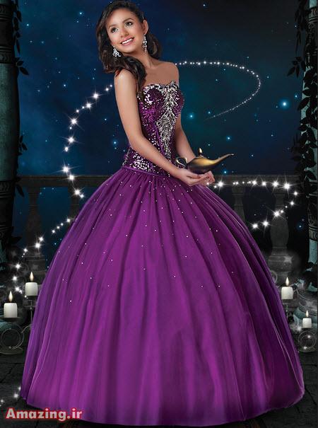 لباس نامزدی , مدل لباس نامزدی