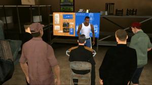 بازی جی تی ا برای اندروید ,دانلود بازی جی تی ا برای اندروید ,بازی gta برای اندروید ,دانلود بازی Gta برای اندروید ,اندروید 3.0, بازی آندروید, بازی اندروید, بازی اچ دی, بازی جی تی ای, برای اندروید, جی تی ای 4 اندروید, جی تی ای اندروید, دانلود بازی Grand Theft Auto: San Andreas, دانلود بازی Grand Theft Auto: San Andreas برای اندروید, دانلود بازی gta 5 برای اندروید, دانلود بازی gta 5 اندروید, دانلود بازی gta 5 برای اندروید, دانلود بازی GTA اندروید, دانلود بازی GTA برای آندروید, دانلود بازی اندروئید, دانلود بازی اندروید, دانلود بازی اچ دی اندروید, دانلود بازی برای اندروید, دانلود بازی جی تی ای برای اندروید, دانلود بازی گرافیک بالا, دانلود بازی گرافیک بالا Open World اندروید, دانلود بازی گرافیک بالا اندروید, دانلود بازی گرافیک بالا برای اندروید