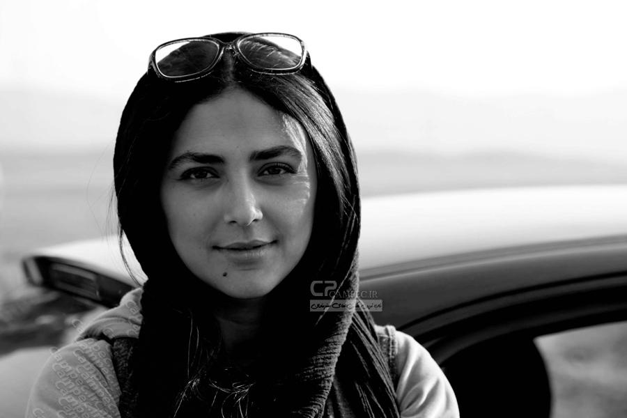 عکس های هدی زین العابدین , بیوگرافی هدی زین العابدین