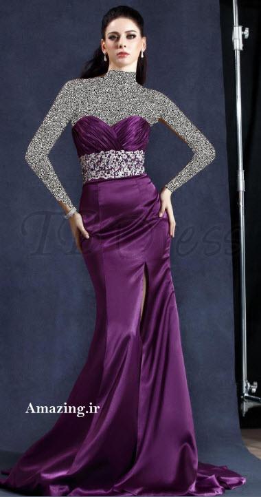 شیکترین مدل لباس مجلسی 2014, جدیدترین مدل لباس مجلسی 2014 ,مدل لباس نامزدی 2014 ,model lebas 2014, model lebas majlesi 2014