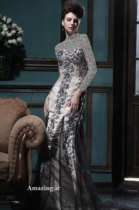 مدل لباس مجلسی , مدل لباس مجلسی 2014 , مدل لباس مجلسی زنانه 2014