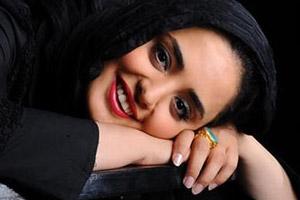 نرگس محمدی ,عکس های نرگس محمدی ,فیلم جدید نرگس محمدی , نرگس محمدی در فیلم با من از عشق بگو , فیلم با من از عشق بگو  , زمان پخش فیلم با من از عشق بگو