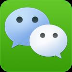 ترفندهای نرم افزار وی چت,دانلود آخرین ورژن نرم افزار و برنامه مسنجر وی چت WeChat 5.0.3.1
