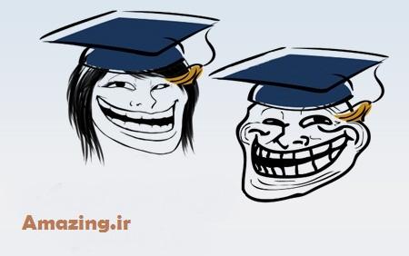 استاتوس های امتحانات ,  اس ام اس های دانشجویی , اس ام اس خنده دار دانشچویی