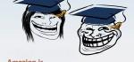 اس ام اس های خنده دار دانشجویی جدید دی ۹۲