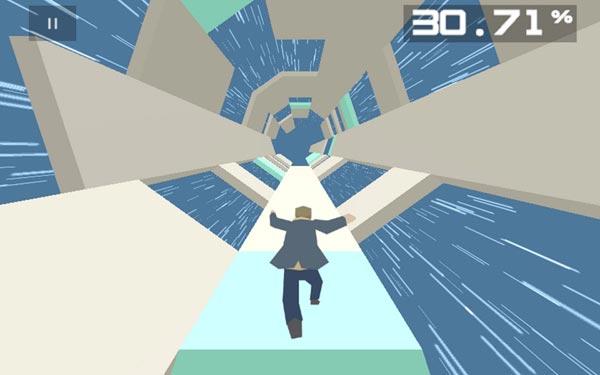 عکس ,اندروید , جدیدترین بازی های اندروید, دانلود بازی های اندروید, بازی های اندروید,جدید ترین نرم افزار های اندروید