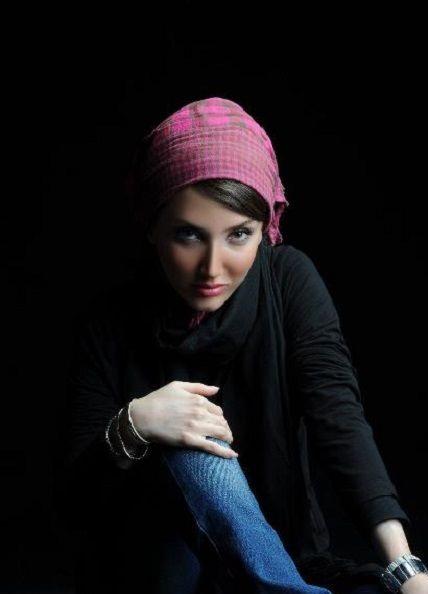 جدیدترین عکس های هنرمندان زن اذر 92 , عکس های بازیگران اذر 92 , ماریه ماشالهی