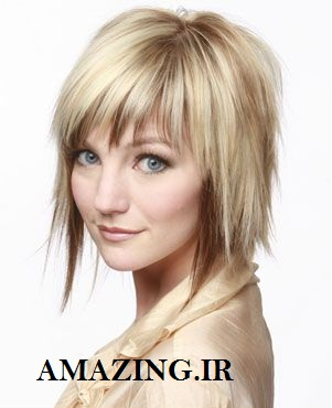 رنگ موی 2014 ,مدل رنگ مو 2014 ,رنگ مو زنانه 2014 ,رنگ مو دخترانه 2014 ,مدل موی کوتاه زنانه 2014,
