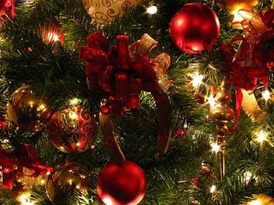 اس ام اس,اس ام اس کریسمس,اس ام اس کریسمس 2014,پیام تبریک کریسمس 2014