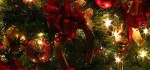 اس ام اس های جدید تبریک کریسمس ۲۰۱۴