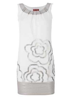 مدل لباس مجلسی 2014,مدل لباس مجلسی ترکی,مدل لباس 2014,مدل لباس ترک 2014