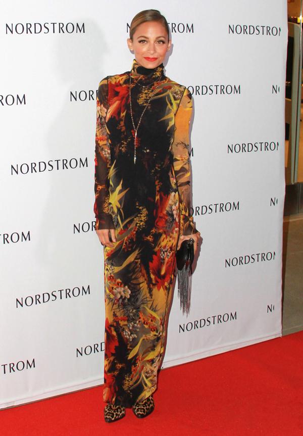 مدل لباس هنرمندان هالیوود,مدل لباس مجلسی بازیگران هالیوود,مدل لباس مجلسی 2014