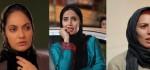در نظر سنجی الناز شاکردوست بهترین سوپر استار زن ایران شد