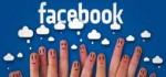 آیا دولت قصد دارد فیسبوک را رفع فیلتر کند ؟