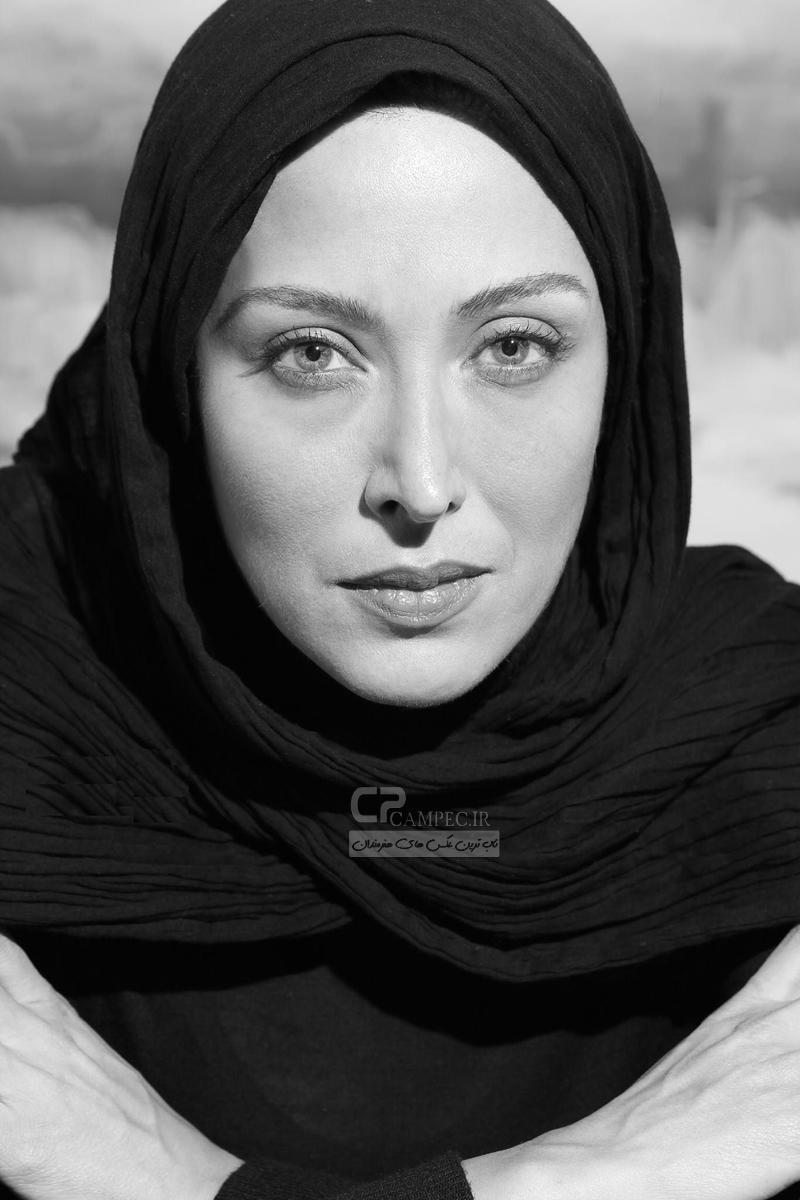 عکس های بازیگران زن اذر 92 ,عکس های بازیگران سال 92 ,جدیدترین عکس های بازیگران زن, عکس های بازیگران