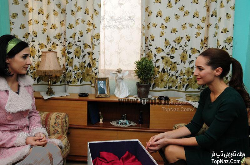 عکس های سریال ترکی خاطرات تلخ , سریال ترکی خاطرات تلخ ,عکس بازیگران سریال خاطرات تلخ