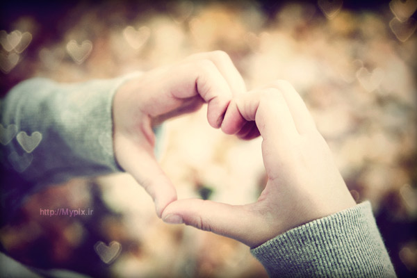 عکس عاشقانه , عکس های عاشقانه 2014 , جدیدترین عکس های عاشقانه