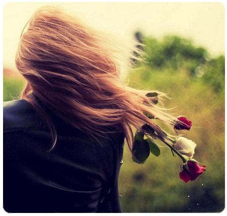 اس ام اس عاشقانه ,  اس ام اس ,  عکس عاشقانه,اس ام اس های جدید عاشقانه و رومانتیک آذر ۹۲