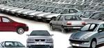 لیست قیمت انواع خودرو روز پنج شنبه ۱۴ آذر ۹۲