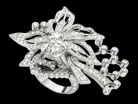 عکس مدل جواهرات,جواهرات 2014,مدل گردنبند 2014