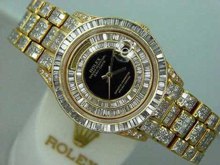 مدل ساعت 2014 ,عکس جدیدترین مدل ساعت , مدل ساعت زنانه 2014, مدل ساعت دخترانه 2014,