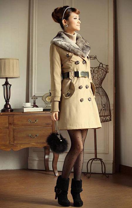 مدل پالتو , مدل پالتو 2014, مدل پالتو کره ایی 2014 , مدل پالتو دخترانه 2014