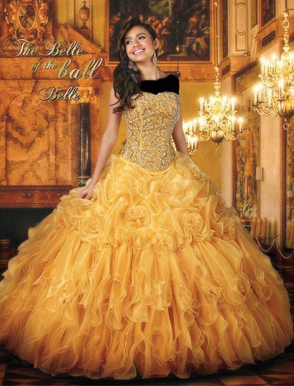 model lebas 2014, model lebas 93, مدل لباس مجلسی رنگ سال 2014,  مدل لباس مجلسی 93 ,  مدل لباس مجلسی 2014